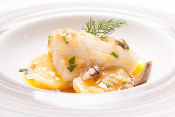 alfio-visalli-chef-gallery-01