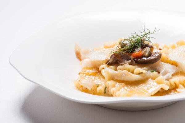 alfio-visalli-chef-gallery-02